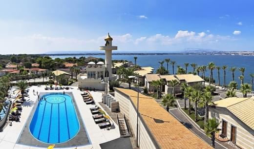 grand-hotel-minareto-1.jpg